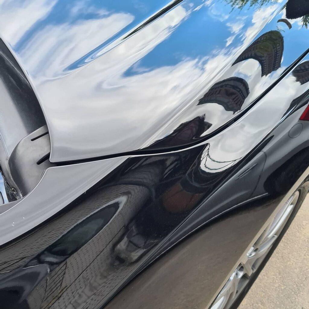 Керамическое покрытие авто2